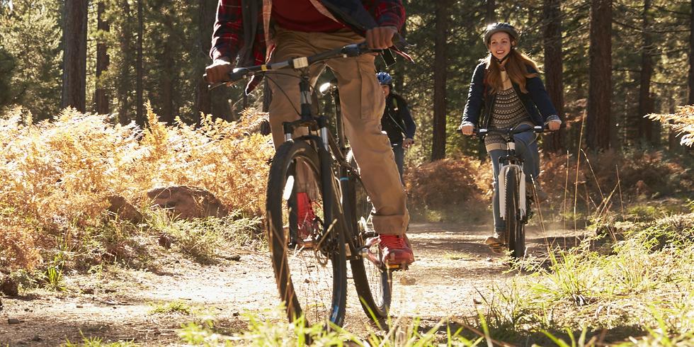 Innovative Wellness on Wheels (Boulder)