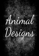 Animal Button.jpg