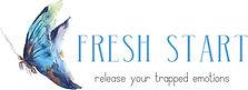 Fresh Start Logo with Tagline.jpg