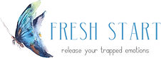 Fresh Start Logo with Tagline.jpg