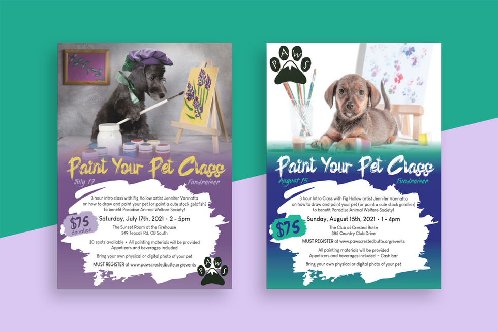 PAWS Pet Painting Class Posters.png