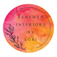Renewed Interiors Logo.jpg