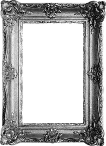 Frame 4 copy.png