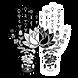Urban Sanctuary Logo.png
