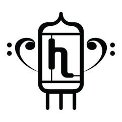 Hacker Logo Final.jpg