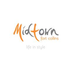 Midtown Logo Color