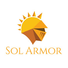 Sol Armor Logo