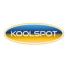 KoolSpot Logo