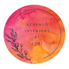 Renewed Interiors Logo (Email).jpg