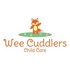 Wee Cuddlers Logo.jpg