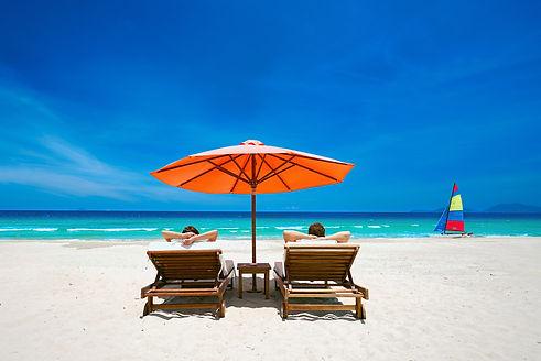 Beach (Small).jpg