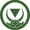 ali duncan logo.jpg