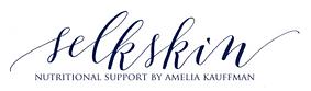 Selkskin Logo.png