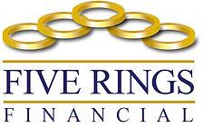 5 Rings Logo.jpg