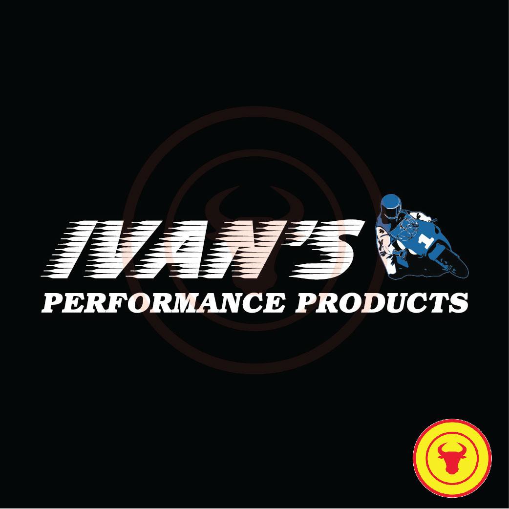 Ivans-01.jpg