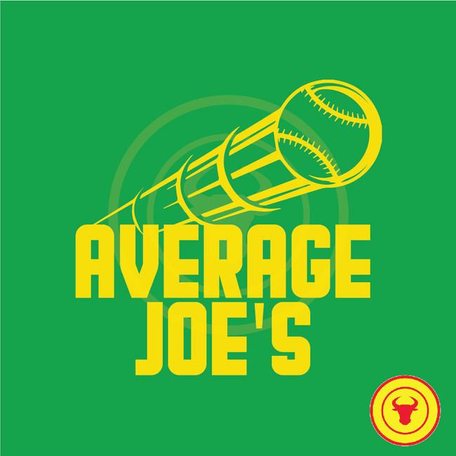 AverageJoes-01.jpg