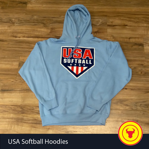 USA-Softball1.jpg