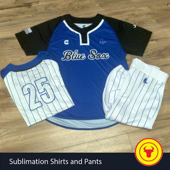 Website-SportUniforms-BlueSox.jpg