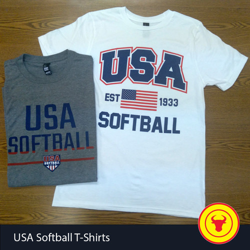 USA-Softball3.jpg