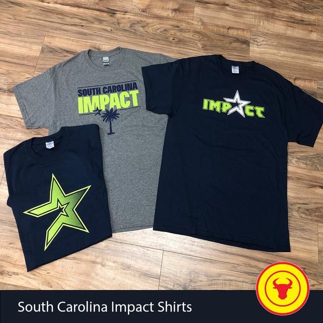 SCImpact-Shirts.jpg