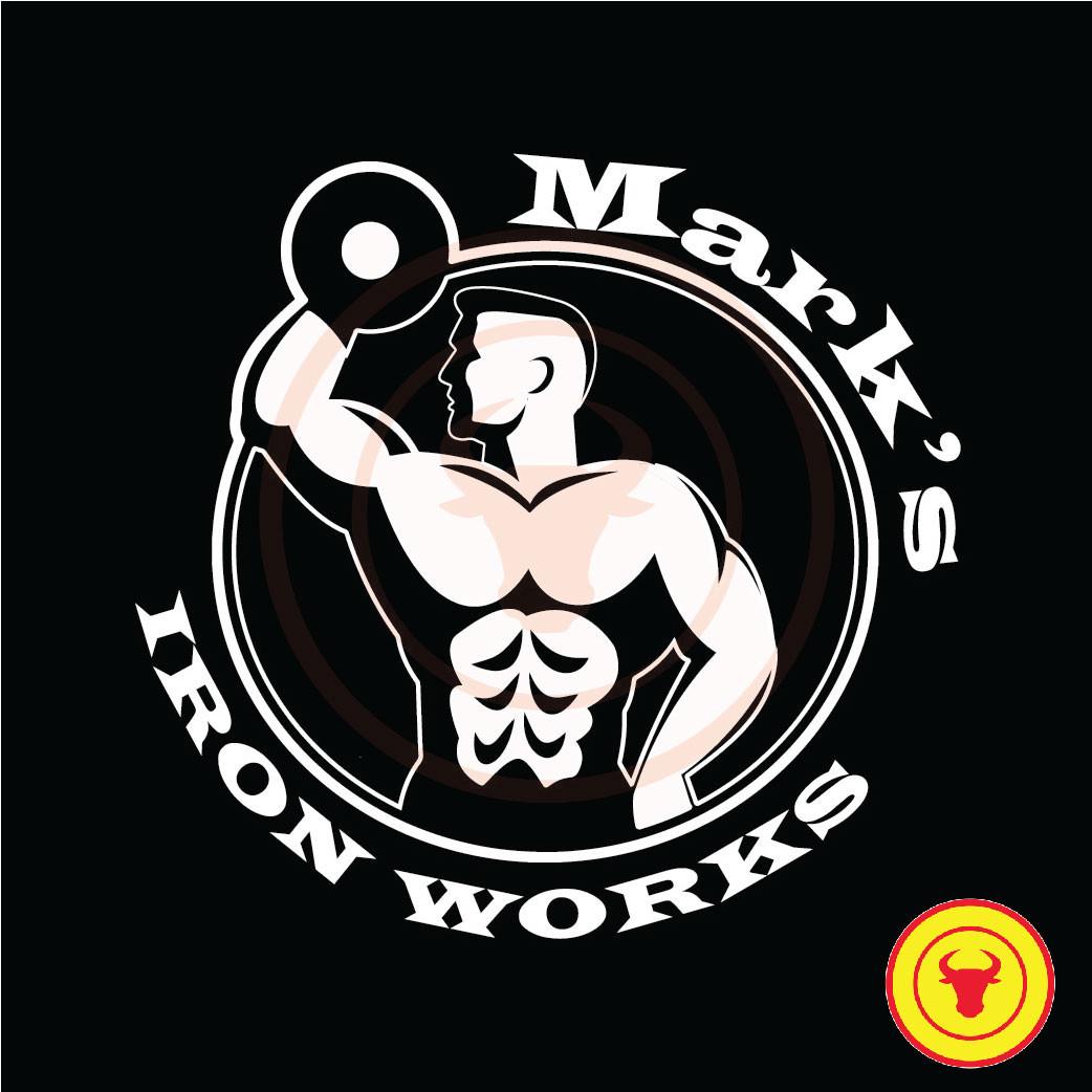 gym-01.jpg