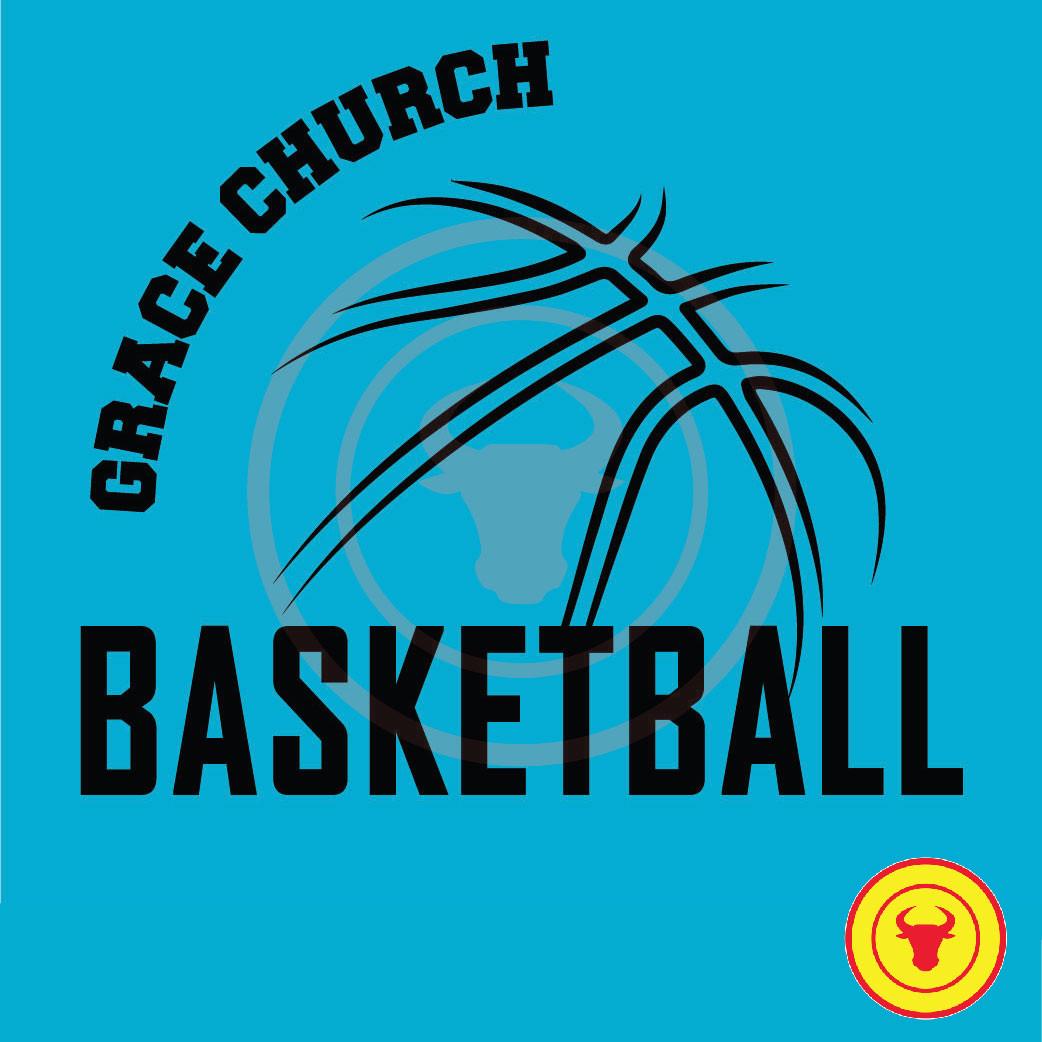 GraceChurch-01.jpg