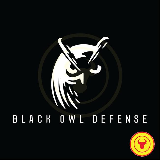 Black-Owl-Defense-01.jpg