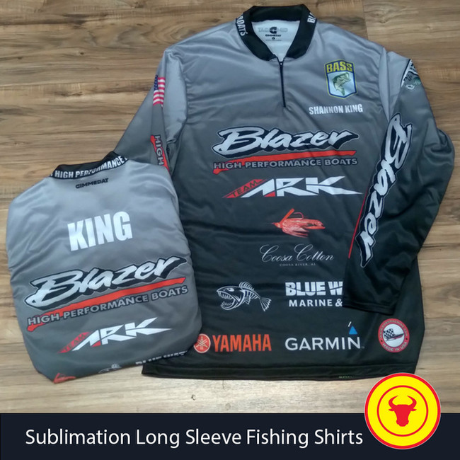 Website-SportUniforms-KingFishing.jpg