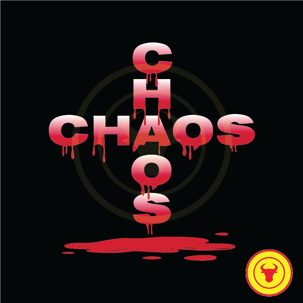 Chaos-01.jpg
