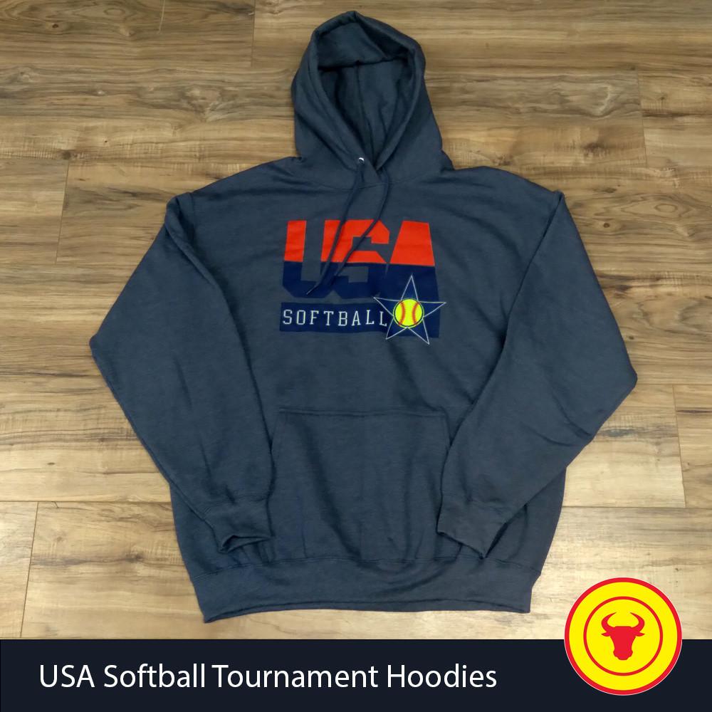 USA-Softball2.jpg