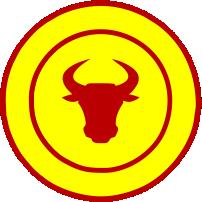 bullseye_square.png