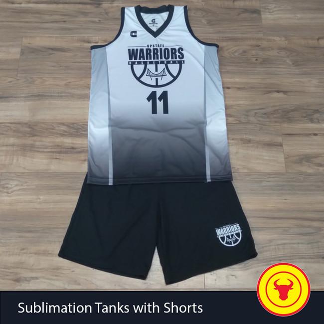 Website-SportUniforms-UpstateTanks.jpg