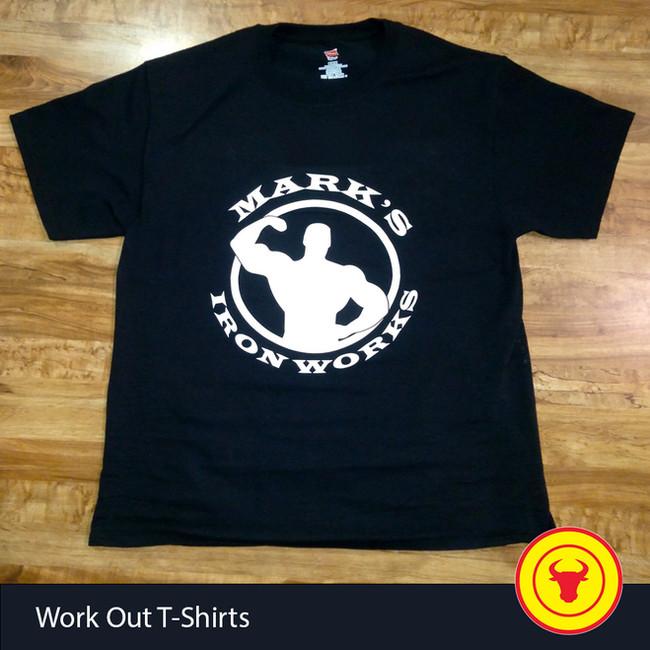 Workout-Tees.jpg