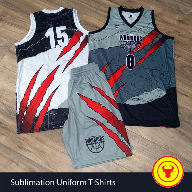 Website-SportUniforms-Upstate.jpg