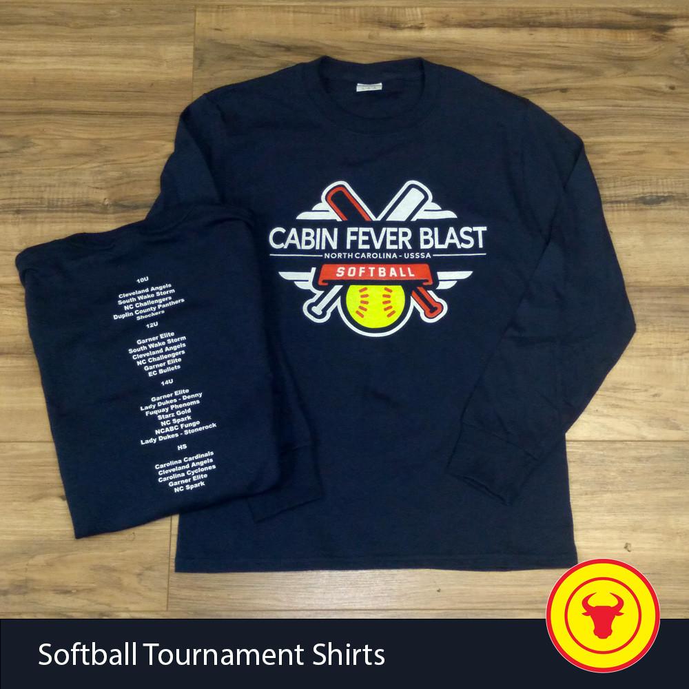 USA-Softball5.jpg