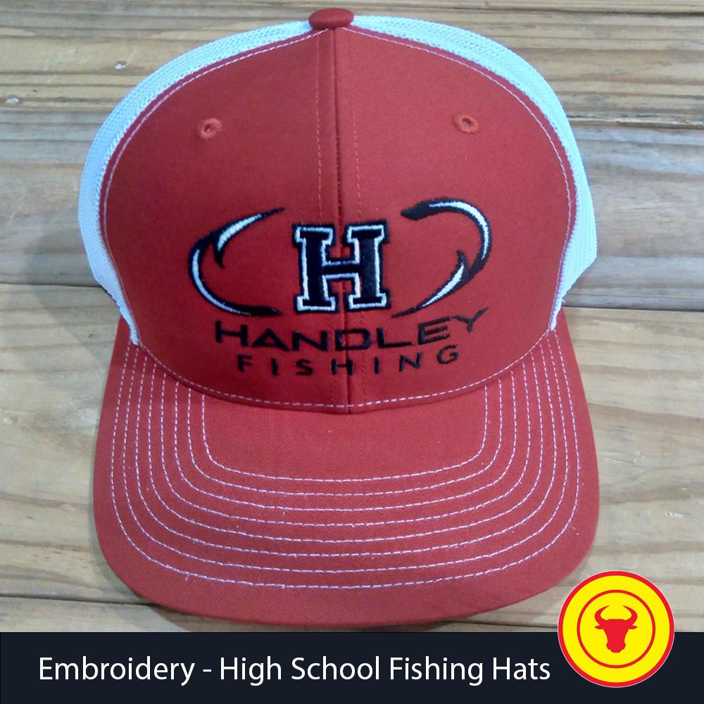 HS-Fishing-Hats.jpg