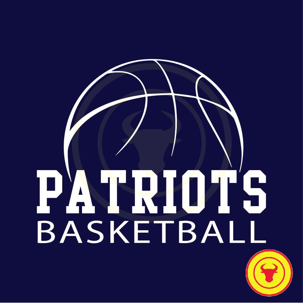 Patriots Basketball-01.jpg