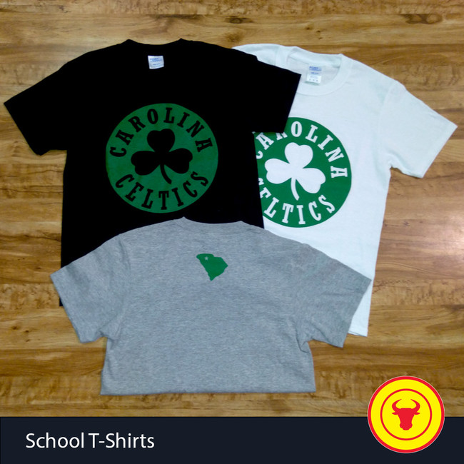 Celtics-Tees.jpg