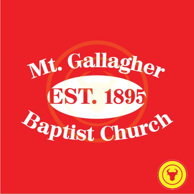 MtGallagher-01.jpg