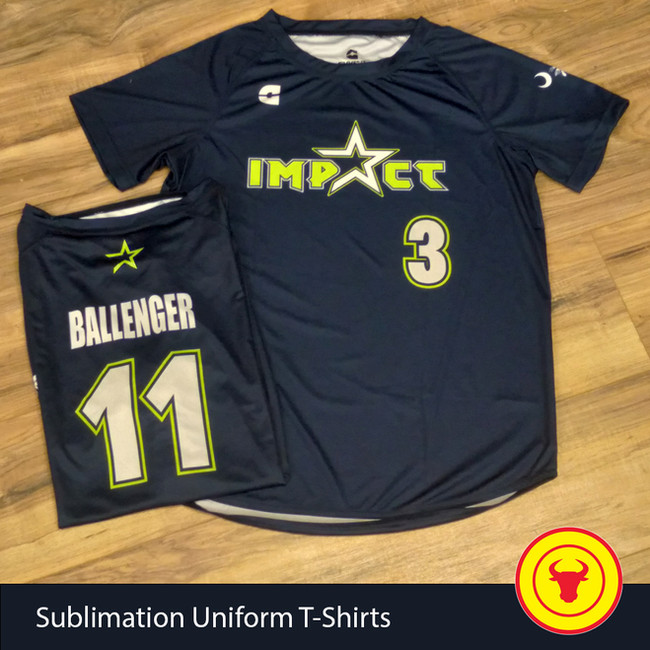Website-SportUniforms-ImpactNavy.jpg