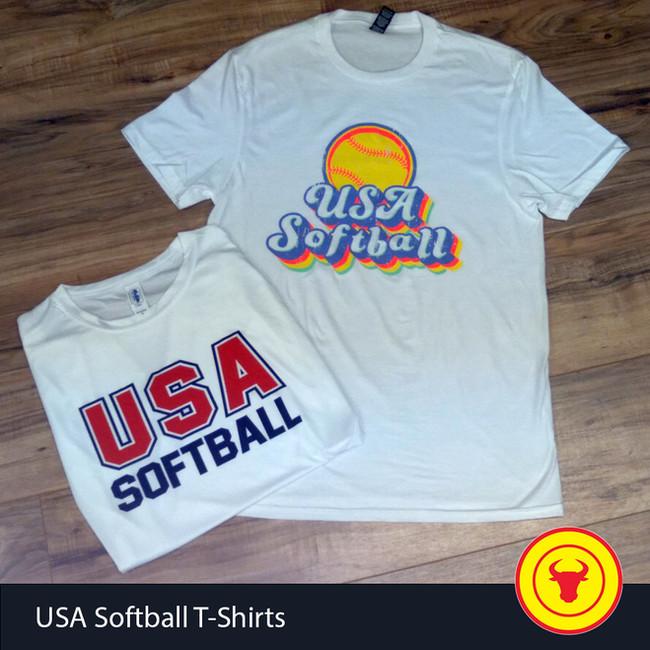 usa-softball-retro.jpg