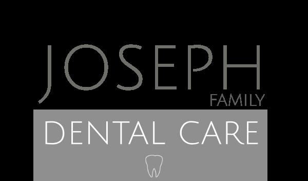 Joseph Family Dental Care   Rotherham Dentist   Dental Implants
