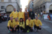palio di Parma 2017-368.jpg