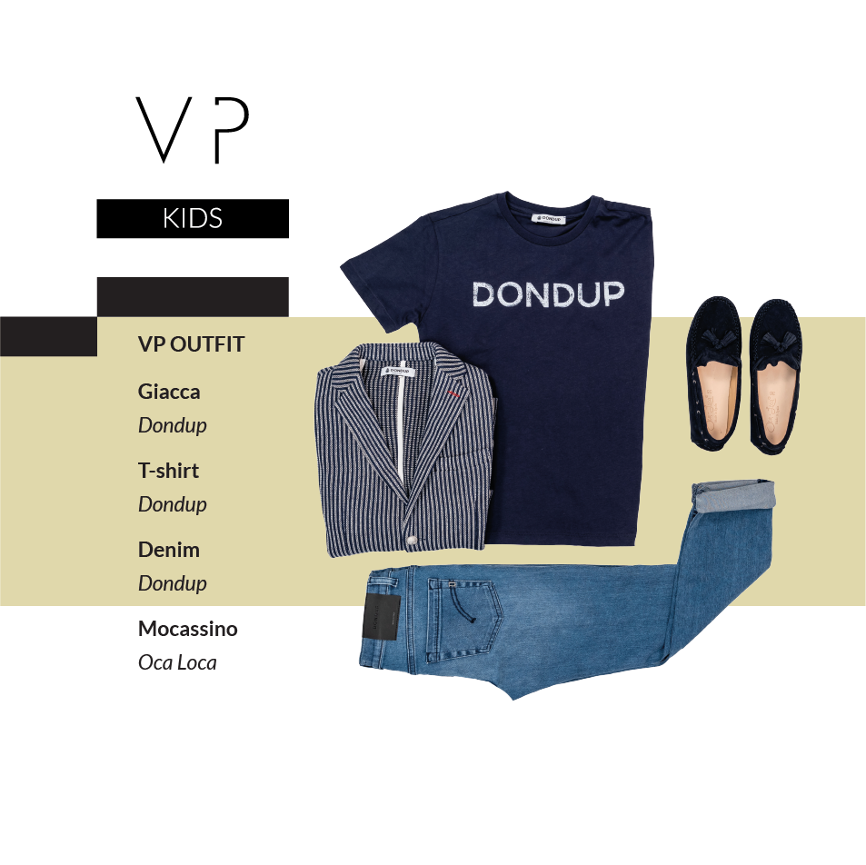 outfit_kids_1