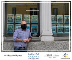Parma Padana Immobiliare