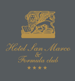 hotel san marco inc.png