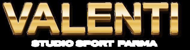 valenti sport sito.png