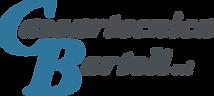 logo_vettoriale_AZZURRO.png