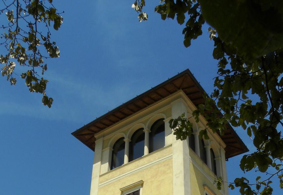 torre villa soragna 1.jpg