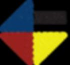 logo CCNC 2.png